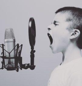 Atelier chant A Capella - Atelier Gaumais - Halenzy