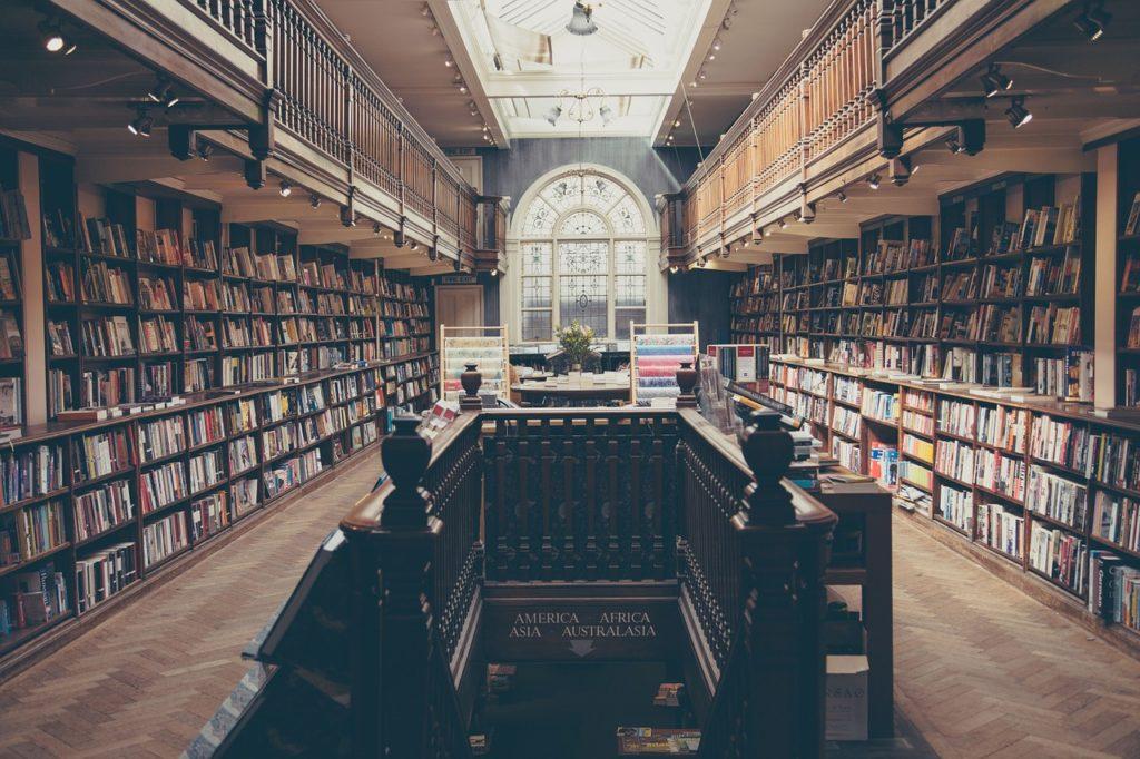 Atelier Délire de lire, ivre de livres - Atelier Gaumais - Halenzy